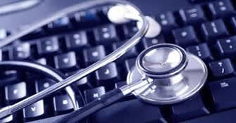 Healthcare IT: Access to Capital to fund change