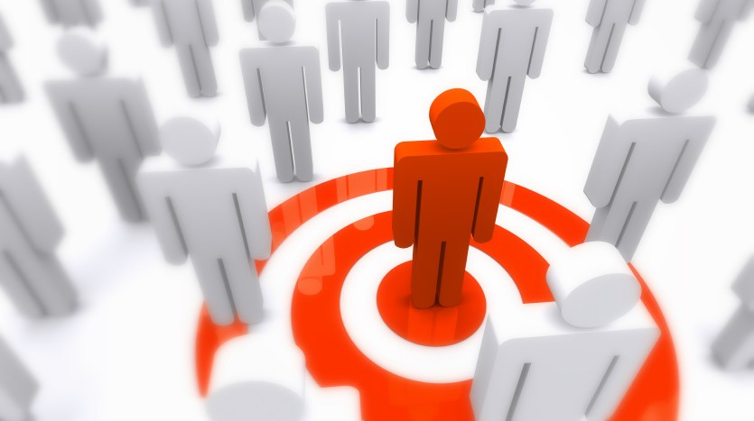 Importance of Remarketing