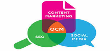 Content is King in the eyes of Google