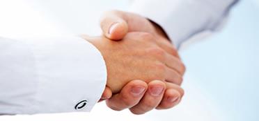 Choosing a Project Management partner