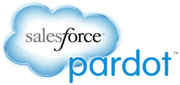 The Power of SalesForce and Pardot