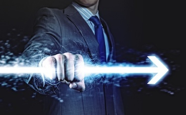 Digital transformation: The 3 steps to success
