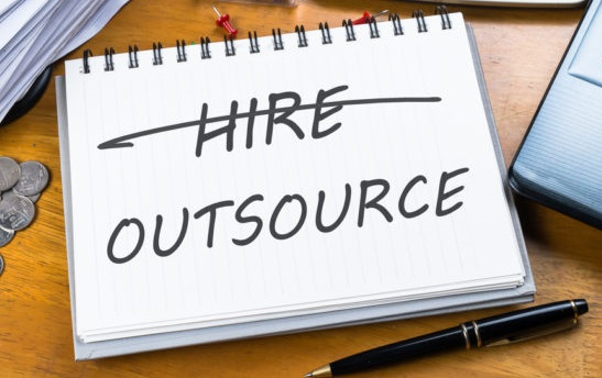 The Pros and Cons of Outsourcing Project Delivery