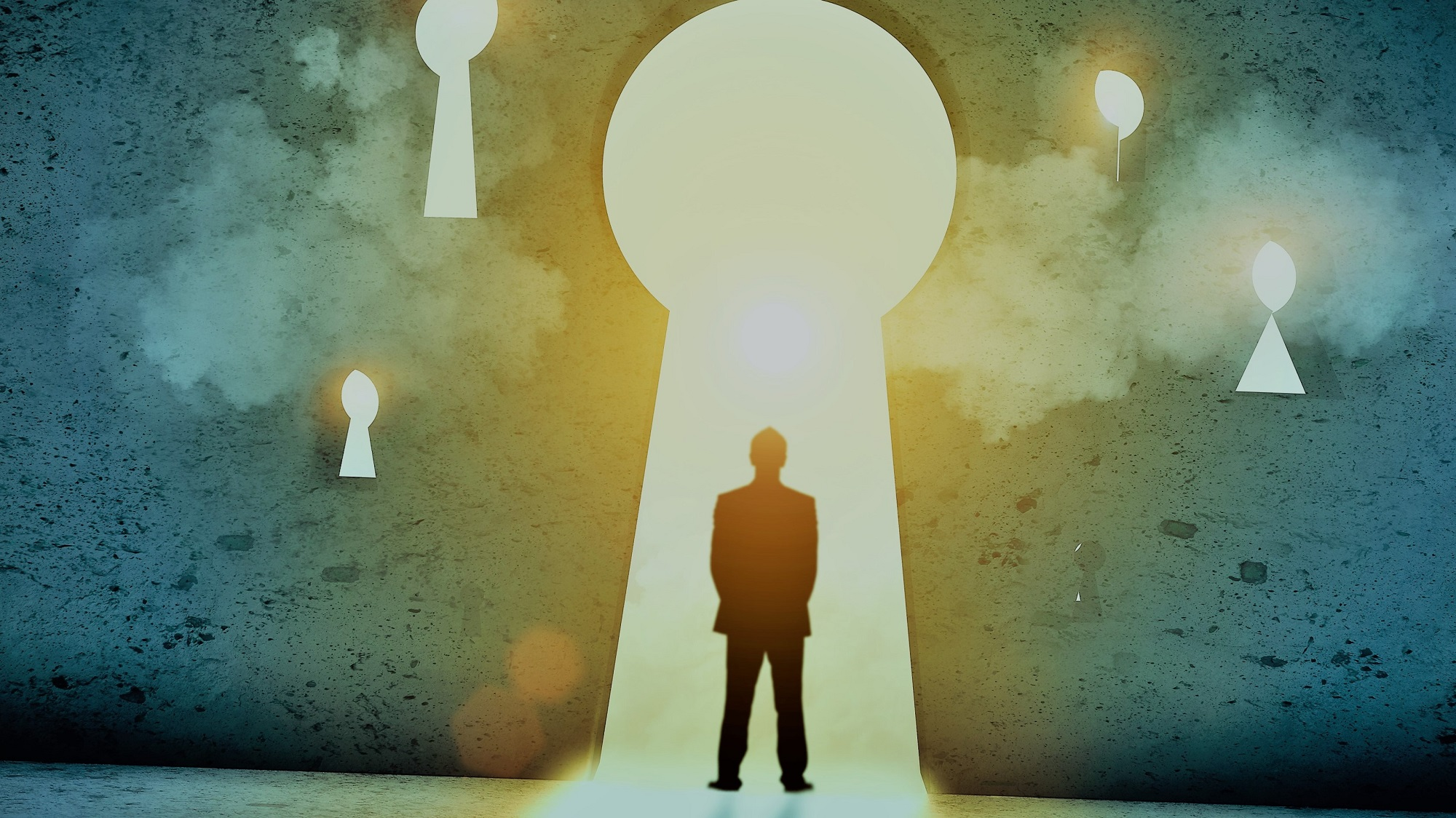 The role and importance of strong executive leadership in digital transformation