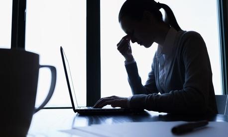 Project, Change & Transformation: Stress & Fatigue Management